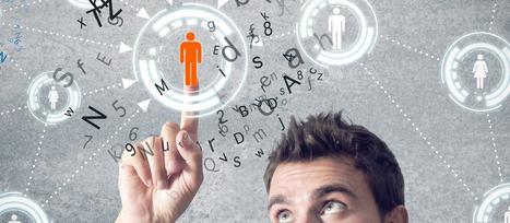La connaissance consommateur boosteur de business   L'Univers du Cloud Computing dans le Monde et Ailleurs   Scoop.it