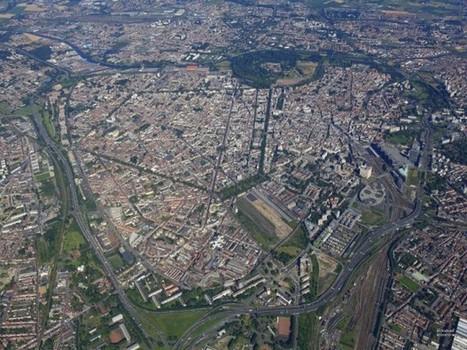 Investissement public : le Premier ministre répond à l'inquiétude des métropoles | Construction - Logement - Immobilier | Scoop.it