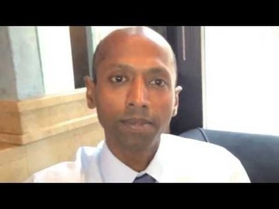 Blog Archive » Social : innovation frugale et Jugaad   Navi Radjou   Scoop.it