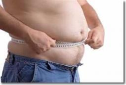 Belly fat How to Lose Stomach Fat | Healthy Fat Loss | Scoop.it