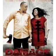 Damage | Nigerian Entertainment | Scoop.it