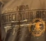 Police arrest student for wearing pro-gun NRA shirt to school | Restore America | Scoop.it