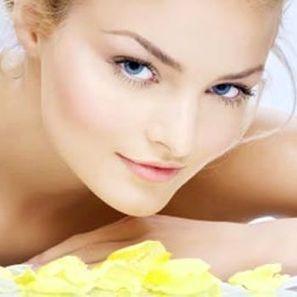 Ten Habits For a healthy skin : Fashion World   Fashion   Scoop.it