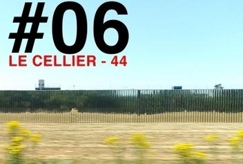 L'été archi / France Inter | Clic France | Scoop.it