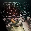 Star Wars Uncut : O.N. riscrive l'Impero Colpisce Ancora | FantaScientifico ! | Scoop.it