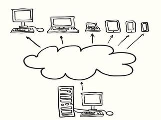 How is cloud revamping the conventional ERP platform? - Firstpost | L'Univers du Cloud Computing dans le Monde et Ailleurs | Scoop.it