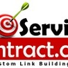 Seo Services Contract