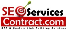 Web 2.0 Blog Creation Service | Seo Services Contract | Scoop.it