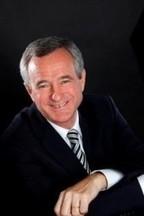Jean-François Buet, FNAIM : bailleur, c'est une prise de risque | IMMOBILIER 2015 | Scoop.it