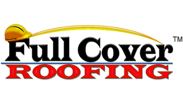 Go through the portfolio of the company before hiring | Full Cover Roofing | Roofing Contractor | Scoop.it