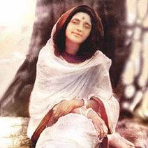 Bhakti Yoga - The Devotional Yoga Practice | suggestions for spiritual practice | Scoop.it