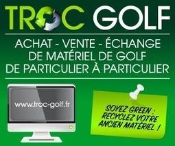 One more hole: Les pubs Nike Golf, Play in the now, toujours aussi décalées : Lunar Control | Golf vidéos | Scoop.it
