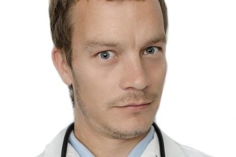 Doctors remain skeptical of Apple's HealthKit | Doctor | Scoop.it