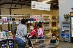 Latin American Herald Tribune - Money and the Kids, Hispanics ... | EL ESPAÑOL DE AMERICA | Scoop.it
