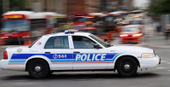 Policing report almost a year in the making, andcounting | Miscellany | Scoop.it