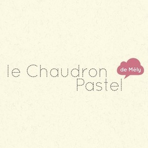 Chaudron Pastel de Mély | Nutrition | Scoop.it
