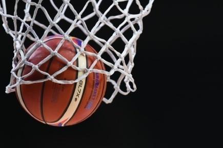 Basket : Monaco remporte pour la 1re fois la Leaders Cup   Val d'Europe   Scoop.it