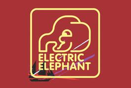 Electric Elephant reveals full lineup   DJing   Scoop.it