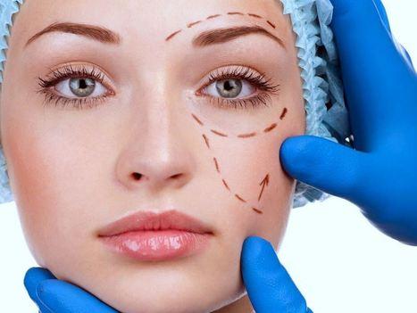 Get Safer And Less Expensive Plastic Surgery From Dr Usha Rajagopal - 30pAzMxQu5_0HisqbgMsTzl72eJkfbmt4t8yenImKBVvK0kTmF0xjctABnaLJIm9
