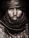Photo Noir et Blanc Touareg Afrique Photos Afrique | Actions Panafricaines | Scoop.it