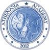 ATHENASIA CONSULTING LTD - Entrepreneurship ressources