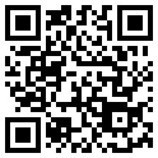 Presentation-I Spy a QR Code (formerly Love At First Byte) | Digital Citizenship [ICT4Learning] | Scoop.it