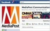 MediaPost Publications Companies Should Communicate Via Social Media 12/22/2011 | Social Media & Networking | Scoop.it