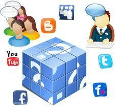 Social Media Monitoring Tools: What Are They? | GrabInbox | WEBOLUTION! | Scoop.it
