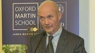 Innovation or stagnation - Oxford Union Debate | Video | Oxford Martin School | Mind (un?)fitting the future | Scoop.it