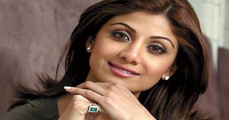 Bollywood News:नच बलिए के फिनाले में 'एरिअल एक्ट' करेंगी शिल्पा | Bollywood News | Scoop.it