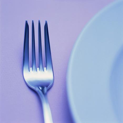 Una docena de blogs imprescindibles sobre gastronomía | Cosas que interesan...a cualquier edad. | Scoop.it