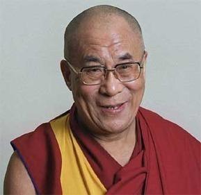 "The ""far right"" Dalai Lama visits the UK | Race & Crime UK | Scoop.it"