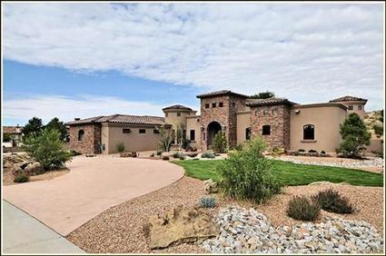 Albuquerque Homes for Sale - Real Estate for Sale in Albuquerque NM | Albuquerque Real Estate | Scoop.it