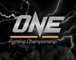 One FC Adds Three Singapore vs. Malaysia Bouts to October's ... | Sport Unlimited | Scoop.it
