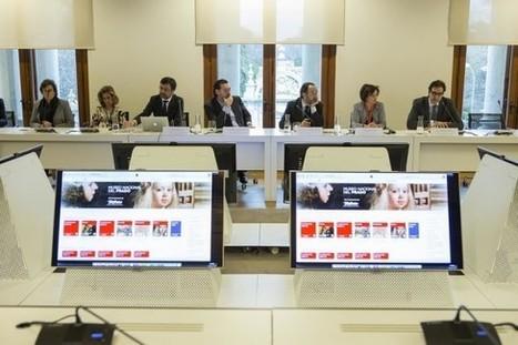 iTunes, Mooc ... le Prado développe ses activités éducatives numériques à portée mondiale | Numérique & pédagogie | Scoop.it