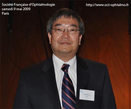 OCT Optical Coherence Tomography | Recherche Photonique | Scoop.it
