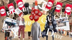 The Luxury Brand Balancing Act | Luxe 2.0 - Marketing digital - E-commerce | Scoop.it