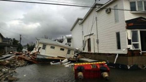 FEMA Extends Deadline To Review Hurricane Sandy Flood Claims | Hurricane Sandy Exploring Implications | Scoop.it