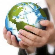 ISO 9001 Certificate in Dubai | harrysimpsons | Scoop.it