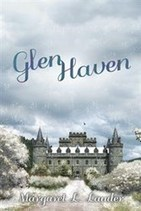 Margaret L. Lauder Takes Readers tolosiezlasu.net.pl | Glen Haven reviews | Scoop.it
