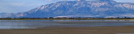 Top 10 des plus beaux endroits  d'Amérique du Nord   Actu Tourisme   Scoop.it