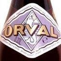 Bière trappiste de l'Abbaye d'Orval | Les Bières Belges | Scoop.it