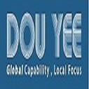 Wide Collection of Industrial Equipments and Wafer Dicing Fram   Dou Yee Enterprises   Scoop.it
