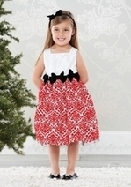 Mud Pie Clothing, Mudpie Baby Clothes at Lollipopmoon.com   online shopping Baby Clothes & kids clothes   Scoop.it