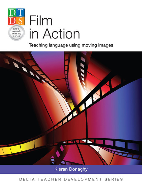 Film in Action Activities | Web 2.0 Tools in the EFL Classroom | Scoop.it