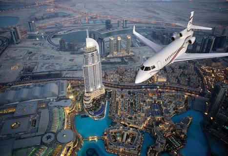 افضل شركات الطيران   دليل لشركات طيران عالمية   انفتري   Travel Articles   Scoop.it
