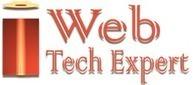 iWeb Tech Expert - Blog in mumbai | Website Designers & Developers Blog | Scoop.it
