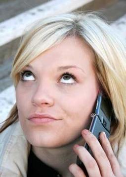 Don't Roll Your Eyes at Social Media Influencers | Biznology | Ayantek's Social Media Marketing Digest | Scoop.it