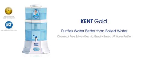 Gravity UF Water Purifie   Stay Healthy   Scoop.it