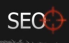 SEO Should Be Called Integrated Digital Marketing | SEO Talk | Scoop.it